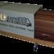 dead-body-coffin box