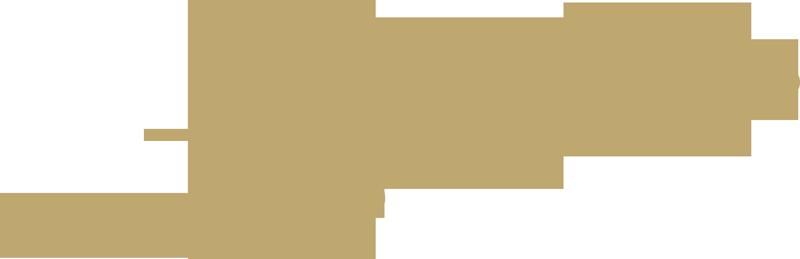 DEAD-BODY-INTERNATIONAL-AIR-TRANSPORT-SERVICES
