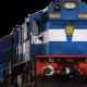 dead-body-train-transport