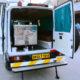 Freezer Ambulance Delhi
